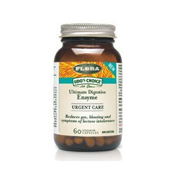 URGNET CARE ENZYME